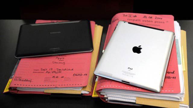 iPadほどかっこ良くないってリリースだせ、と。iPad vs. Galaxy Tab戦争で見事勝利したアップルですが、その後の展開でこんな...