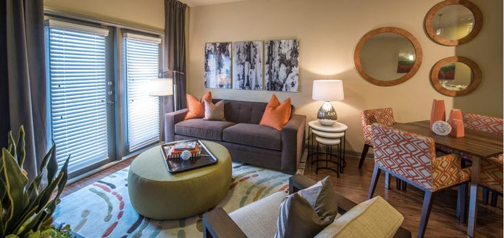 The Roles and Duties of An Apartment Finder Dallas .For more information visit on this website http://www.theaptlocator.com/