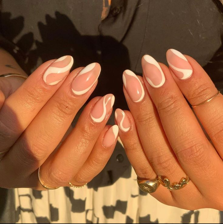 10 Super Ideas for Acrylic Nails 2021 to Look Flawless