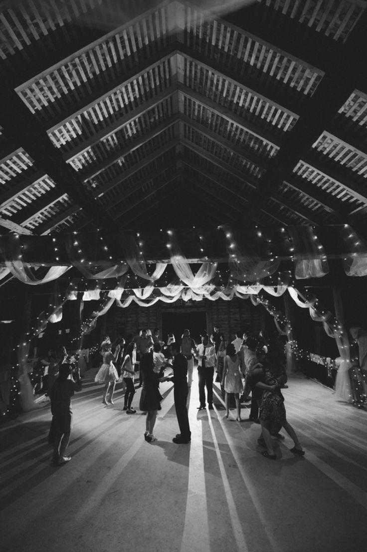 unique wedding venues northern new jersey%0A Real Farm Wedding  Unique Wedding Venues in NJ