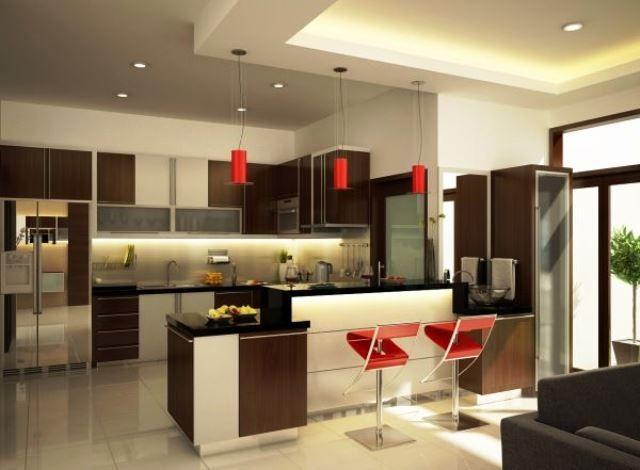 les 29 meilleures images du tableau luminaire sur pinterest luminaires ilot et luminaire suspendu. Black Bedroom Furniture Sets. Home Design Ideas