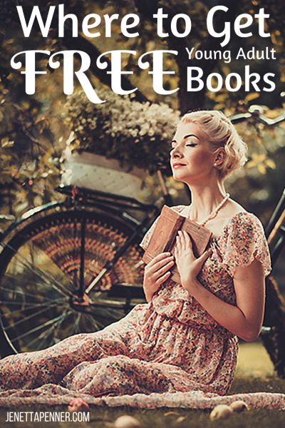 Where to Get FREE Bestselling YA Books. If you love to read you know it can get expensive. But it doesn't have to be. There is always the library.. but sometimes you don't have the time. So I found some other ways to snag some free YA books.
