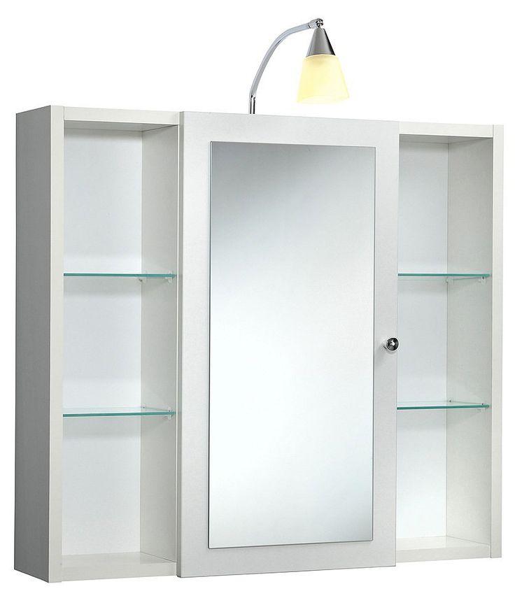 spiegelschrank mit beleuchtung und steckdose neu abbild der eeefacec