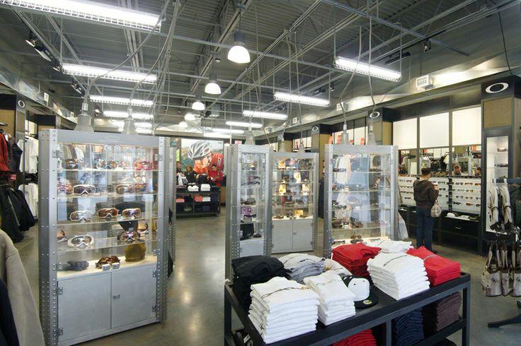 73168356b78 Oakley Vault Store Finder « Heritage Malta