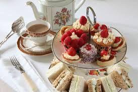 afternoon tea ideas, unique cupcakes, wedding ideas, dessert, mini cakes