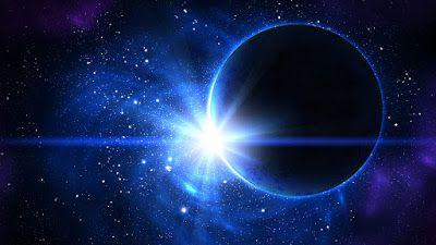 İrem Su Aralık 2016 Aylık Burçlar | Astroloji Burç Yorumları 2017 Rezzan Kiraz Susan Miller 2017