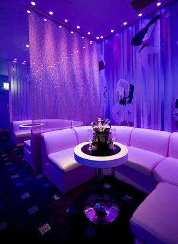 Best 25 Nightclub Ideas Only On Pinterest