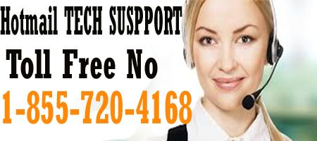 Hotmail not working In case your #HotmailAssistance straight down so contact each of our Hotmail assist variety 1-855-720-4168 Best answer below.Click here :- https://goo.gl/mSrypl