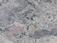 Granite  « TCESTONE White Piracema