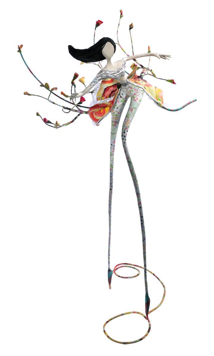 http://www.lauref.com/application/ressources/book/13011/mistinguette_sculpture.png