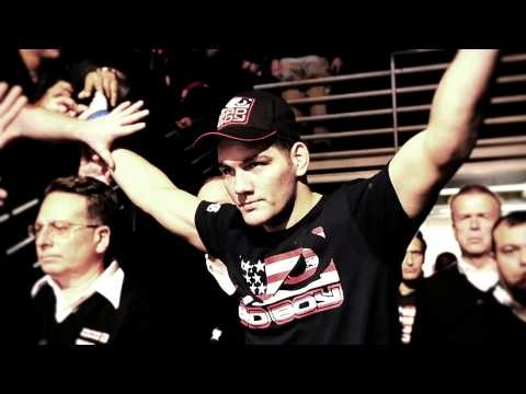 UFC 162 on Pay-Per-View Preview