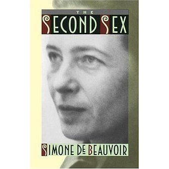 Newly translated and unabridged in English for the first time, Simone de Beauvoir's masterwork is a powerful analysis of the Western noti...