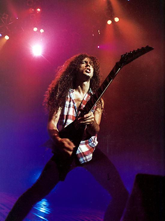 JUST ANNOUNCED! Sat, Sept 26 - Marty Friedman at the Rickshaw Theatre with special guests! Don't miss this! Tickets go on sale THIS FRIDAY, Jul 10 at 10:00AM for $22 adv + s/c at Red Cat Records, Neptoon Records, Highlife Records, Zulu Records, Scrape Records and online at www.ticketfly.com