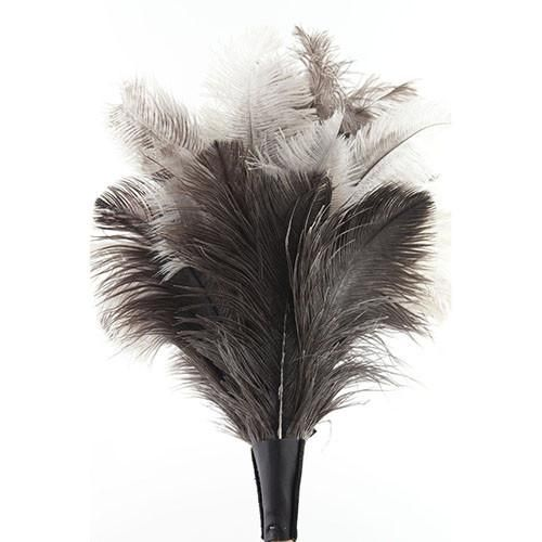 Tradition Large Feather Duster by Andree Jardin