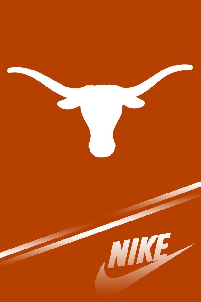texas longhorns iphone wallpaper sports pinterest