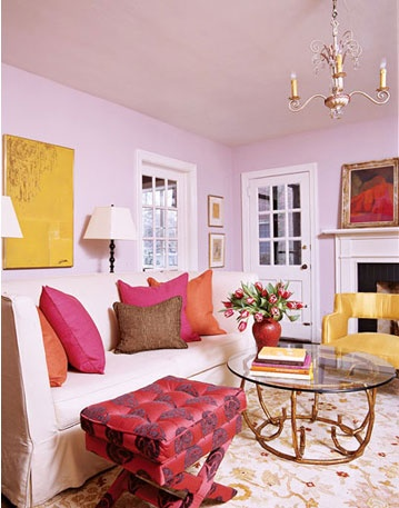 pink purple living room 1000 ideas about pink ceiling on pink ceiling 13352