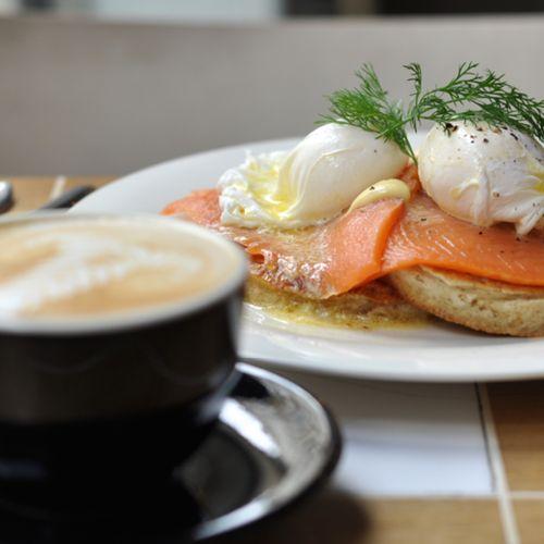 75007 - Café, brunch, déjeuner et + : découvrez notre établissement historique, le 47 rue de Babylone