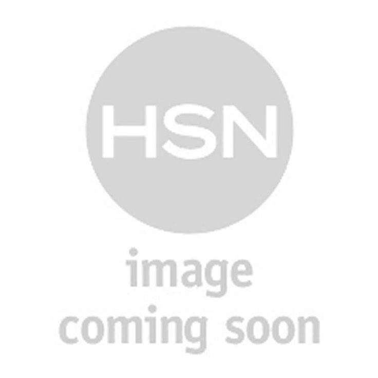 "The Northwest Company, LLC Officially Licensed NHL 50"" x 60"" Raschel Jersey Throw by Northwest - Ottawa Senators"