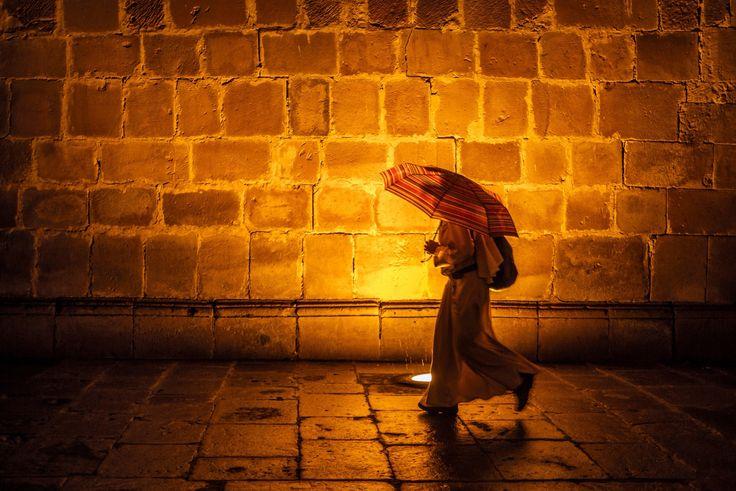 Barichara Santander Colombia Fotografía Gotas de luz por Juan Leon en 500px