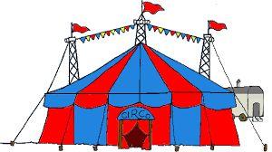 Resultado de imagen para circo