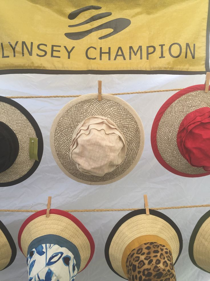packable hats trilby fedora leopardprint sunhat madeinnz waiheke island travelhat