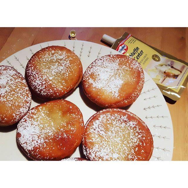 #leivojakoristele #mitäikinäleivotkin #vappu Kiitos @sokerivaltakunta
