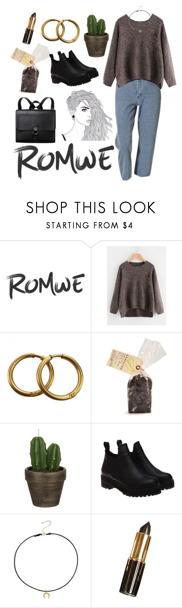 """""""Coldplay 