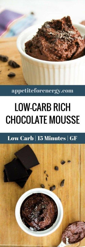 This healthy, dairy free chocolate mousse will satisfy your chocolate cravings in 15 minutes! FOLLOW us for more 30 Minute Recipes. PIN & CLICK through to get the recipe! How to make avocado chocolate mousse |Low-carb diet |ketogenic diet |keto diet |keto chocolate mousse| low carb diet chocolate mousse |gluten free chocolate mousse recipe|Low carb dessert recipe|ketogenic dessert recipe|low carb chocolate pudding|dairy free chocolate mousse