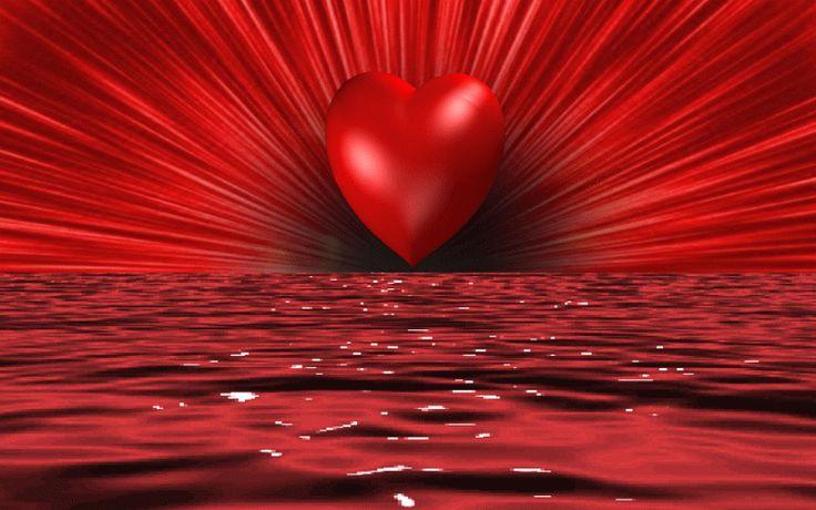 L'Arte del Silenzio » Archivio del blog » San Valentino Auguri a tutti