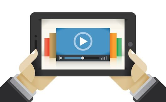 Search Optimize Video, Higher ratings and more comments are also indications of higher quality and more interesting videos,