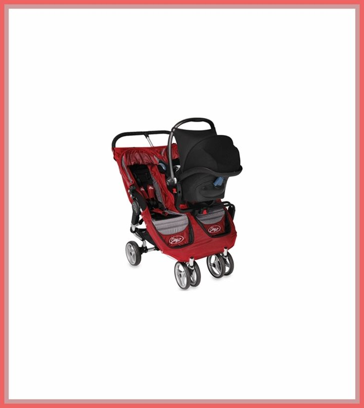 55 reference of double jogging stroller chicco keyfit in 2020