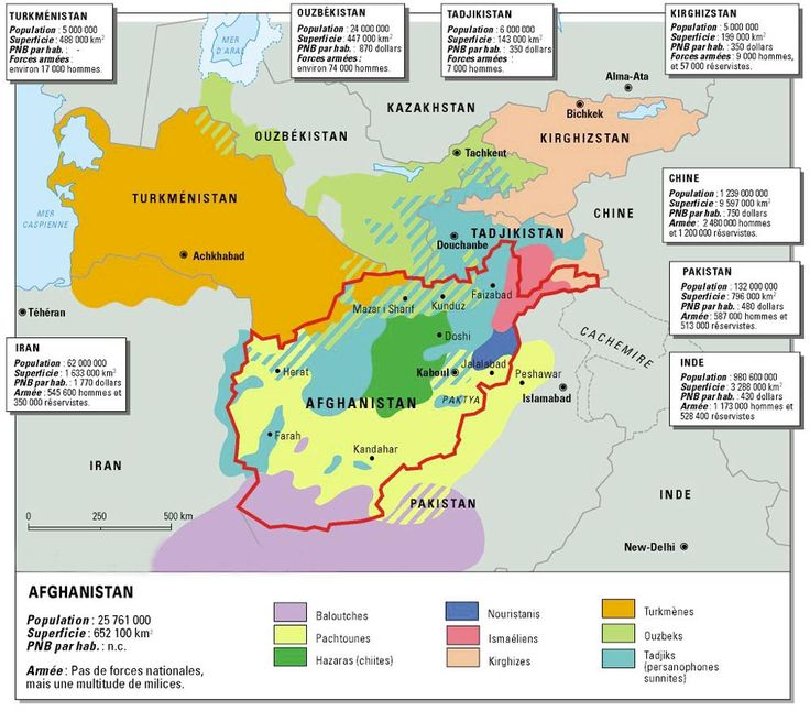 219 best Maps images on Pinterest  Europe Ethnic and Geography