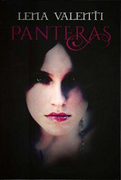 A historia dun amor truncado por unha traizón e dunha vinganza tramada por catro mulleres feroces, belas e intelixentes como panteras.