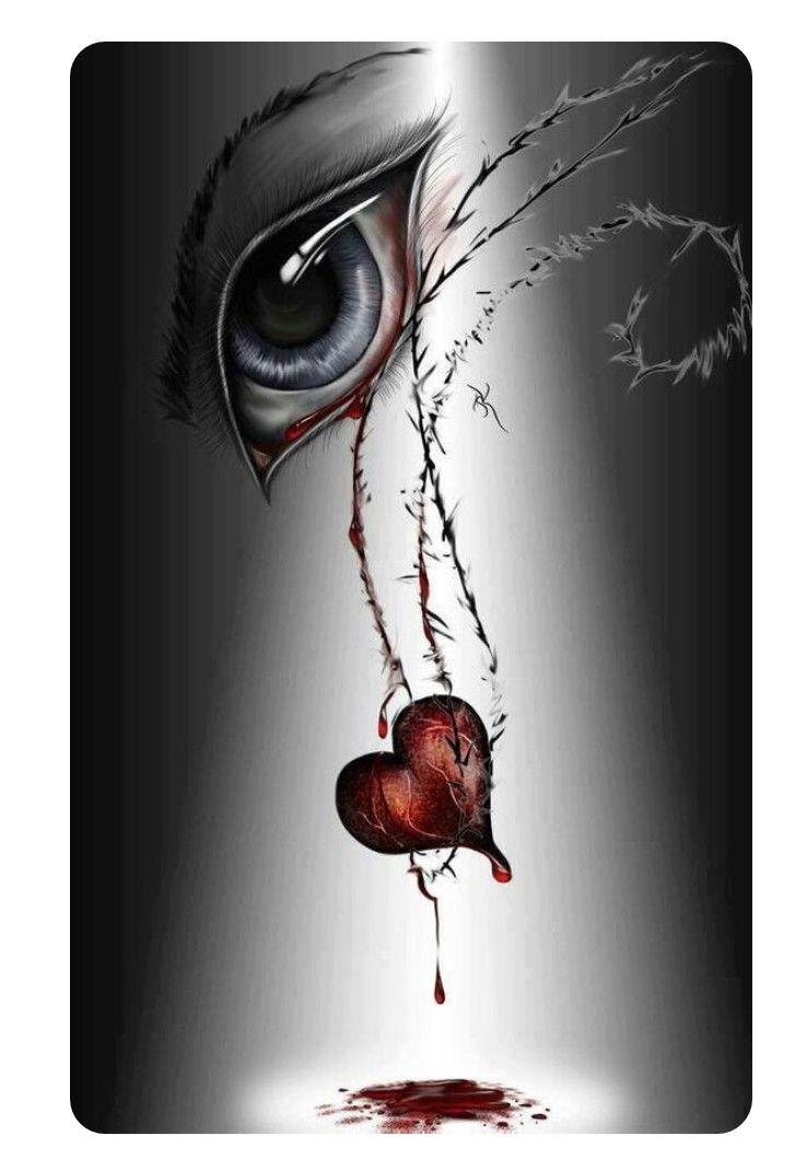 молдовы картинки разбитое сердце со слезами будет называть