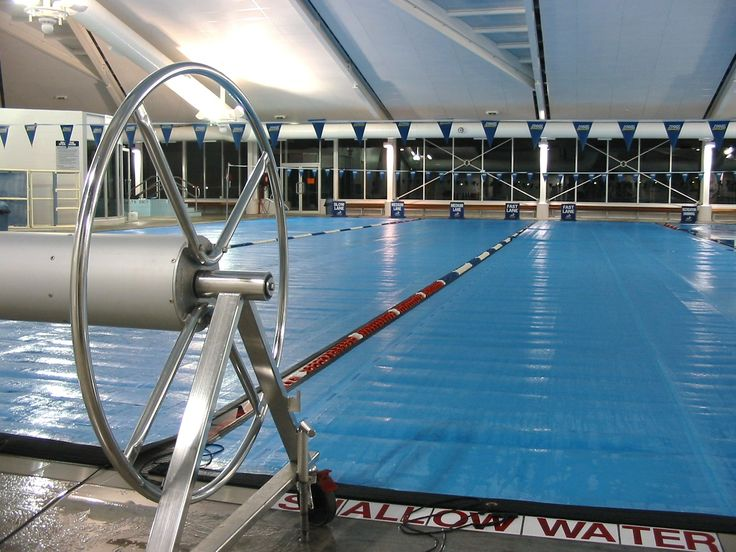 12 Best Images About Downunder Hidden Swimming Pool Cover