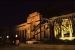 National Museum of Natural History - Gauteng, South Africa