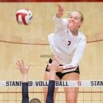Find NCAA DI Women's College Volleyball scores, schedules, rankings, brackets, stats, video, news, championships, and more at NCAA.com