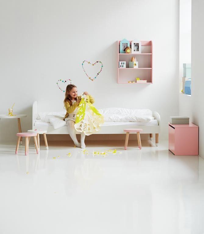 ✓ Ruim aanbod ✓ Plaatsing mogelijk ✓ Topkwaliteit ✓ Gratis levering > Ontdek snel ons mooie aanbod voor de kinderkamer!