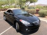 Used Toyota Camry Solara For Sale - CarGurus