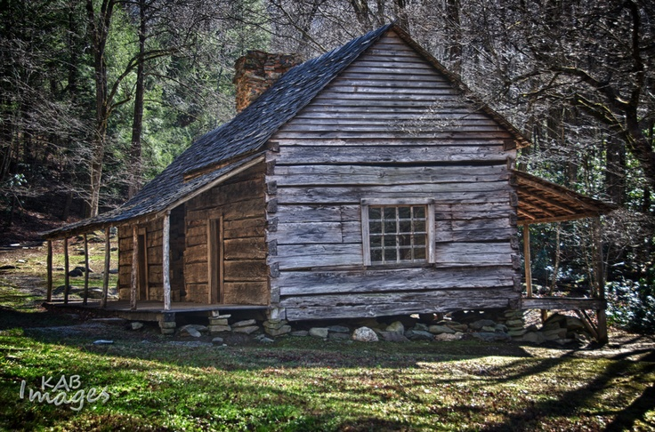 17 best images about roaring fork motor trail gatlinburg for Motor trails in gatlinburg tn