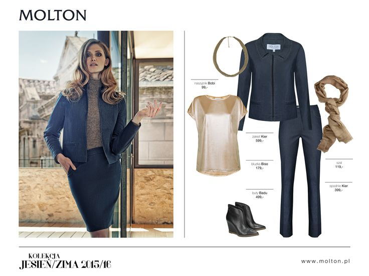 #molton #moltonstyl #new #collection #jesien #zima #fashion #sesja #wizerunkowa #model #modelka #woman #classic