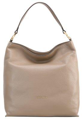 ARLETTIS - Håndtasker - taupe