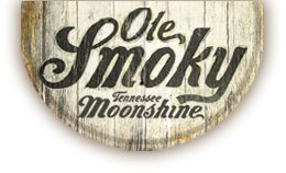 Moonshine Recipes with Moonshine Cherries - Ole Smoky Tennessee Moonshine
