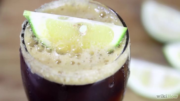 Image titled Make a Michelada Step 13 preview