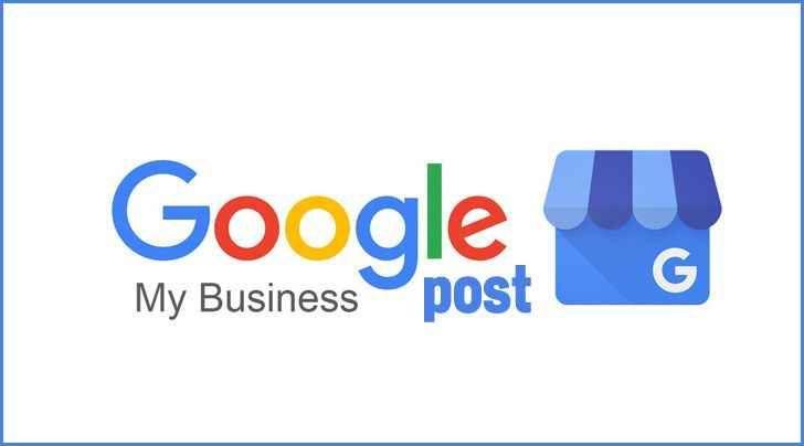 Arrivano i Post su Google My Business Novità nel mondo della Local SEO. Da ieri è possibile editare dei post direttamente su Google My Business.   L'opportunità di creare dei post su Google può rivelarsi una bella spinta perché questo  #localseo #seo #google