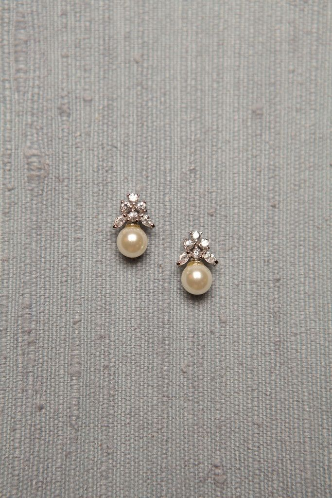 94 best jewelry earings images on pinterest diamond