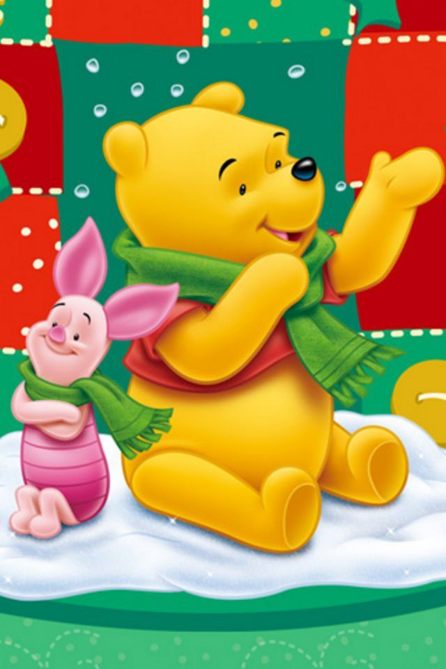 87 best images about Winnie the Pooh on Pinterest Disney, Reasons