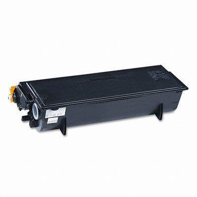 Refurbished Laser Toner Cartridge for Brother HL-5140/5150/5170