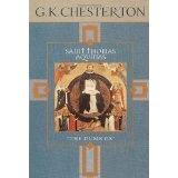 Saint Thomas Aquinas: The Dumb Ox (Paperback)By G.K. Chesterton