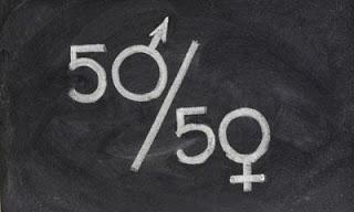 81 İlden 600 Kadın Eşitlik için Ankara'da Buluşuyor
